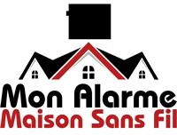 MonAlarmeMaisonSansFil.fr