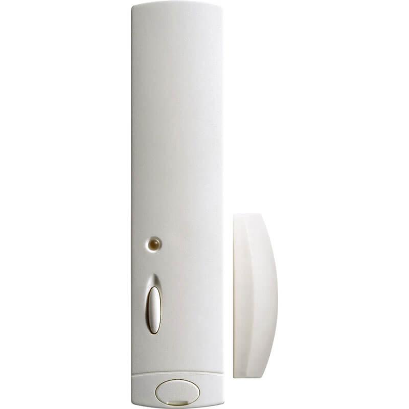 detecteur d ouverture diagral diag30apk mon alarme. Black Bedroom Furniture Sets. Home Design Ideas