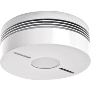 Le détecteur de fumée Diagral (réf. DIAG72ATX)