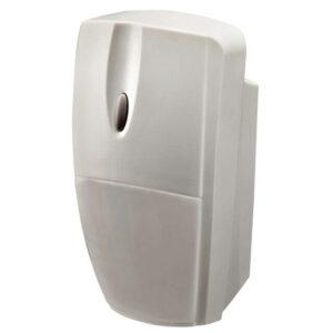 Le détecteur de mouvement Diagral compatible animaux (réf. DIAG21AVK)