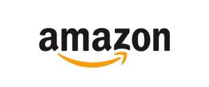 Les meilleures ventes d'alarme Amazon